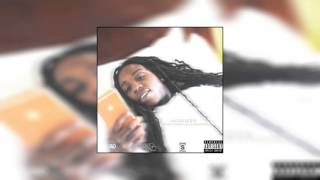 Jacquees - Body Right (In A Minute)