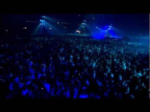 Tiësto - Traffic Live Copenhagen HD 720p ♫ HdMusicHotVideos ♫ Nº 1  - TOP 20