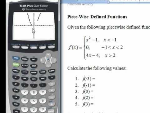 Quadratic function grapher with detailed explanation.