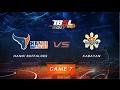 [tbsl 2017] Game 7: Hnb Vs Kabayan (2017.01.28) video