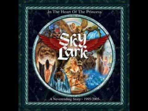 Skylark - Dream (2003 version)