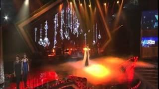 Video Maria Calista Abu TV Song Festival Seoul Korea 2012 download MP3, 3GP, MP4, WEBM, AVI, FLV Agustus 2018