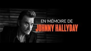 "George Voice - Je te promets! ""Johnny Hallyday ""The Voice 4"""