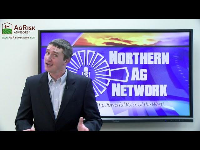 Livestock Market Report February 26th 2021