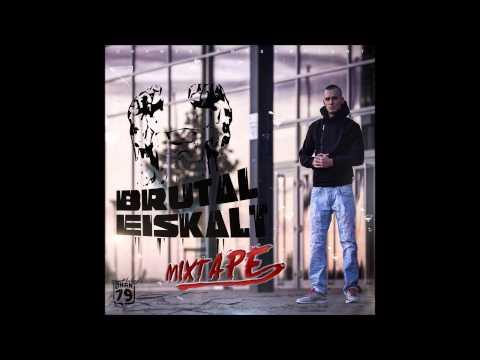 okan79 Feat Maxzim Kafalesh (Brutal Eiskalt Mixtape)