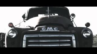"Moonshine Bandits - ""My Kind Of Country"""