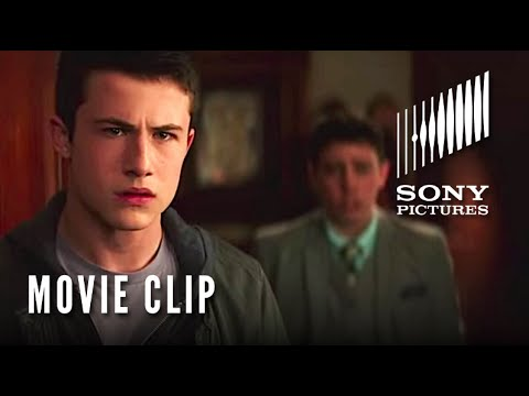 Download Goosebumps Movie Clip: Meet R.L. Stine