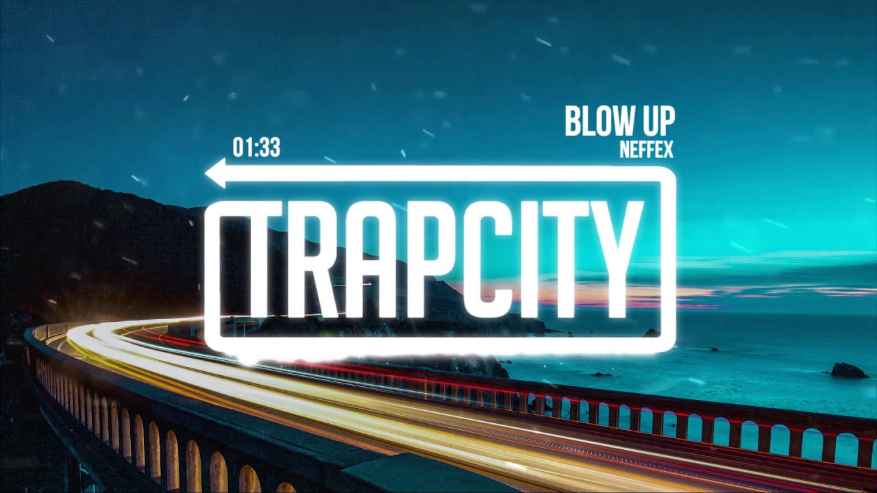 Download NEFFEX - Blow Up