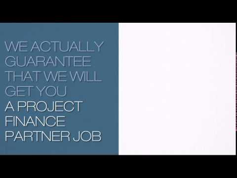 Project Finance Partner jobs in Abu Dhabi, United Arab Emirates