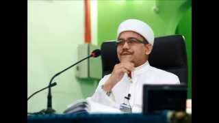 Ustaz Nazmi Karim UNK Kisah Sayyidina Hamzah bin Abdul Mutalib r a Singa Allah