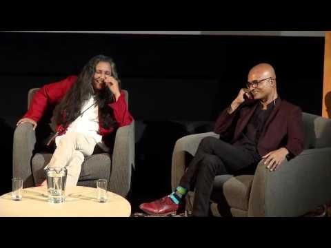 Indian Summer Festival 2013: I Don't Want To Choose: Deepa Mehta in conversation with Jeet Thayll