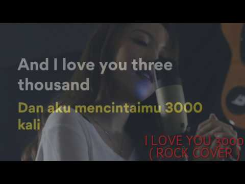 i-love-you-3000-unofficial-video-lyric-|-english+indonesia