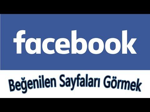 Takip Edilesi 10 Facebook Sayfası - ctb.com.ua