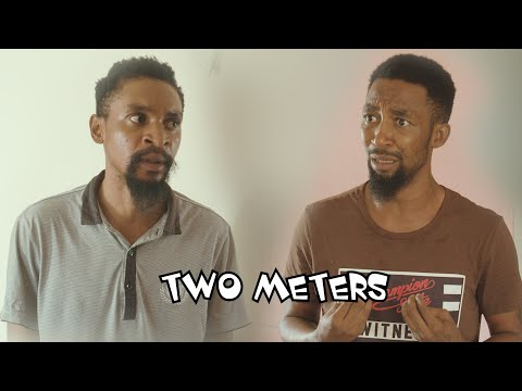 two-meters-(yawa-skits,-episode-36)