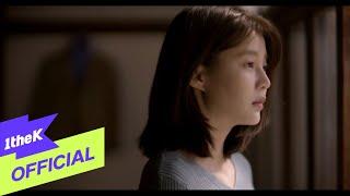 Download Lagu [MV] Park Boram(박보람) _ I can't(못하겠어) mp3