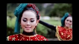 Top Hits -  Lorita Panggalan Sayuik Album Dendang Minang