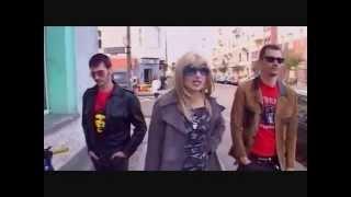 Trailer Filme The Raspberry Reich- Mundo Erotico [ www.megacentermix.com ]