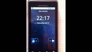 видео Что такое NCK код в телефоне/смартфоне?