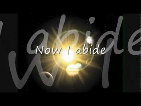 You Are My Refuge -Carlis Moody Jr. Lyrics