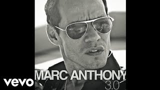 Marc Anthony - Flor Pálida (Cover Audio)