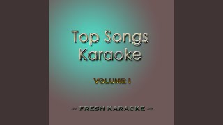 Best Of Me - Karaoke in the Style of Anthony Hamilton