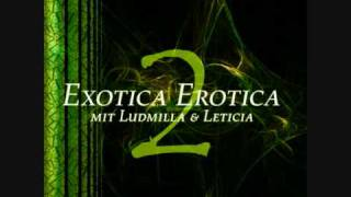 "Exotica Erotica 2x03: ""Young Urban Prostitute"""