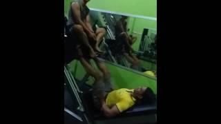 Download Video Bokep gym MP3 3GP MP4