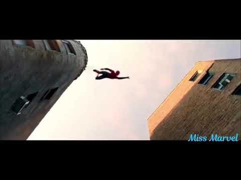 Download Peter Parker | Ude Dil befikre