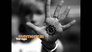 Gambar cover Elemental - Priroda i društvo