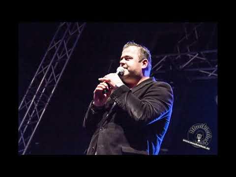 Andreas Lawo - Amors Pfeil