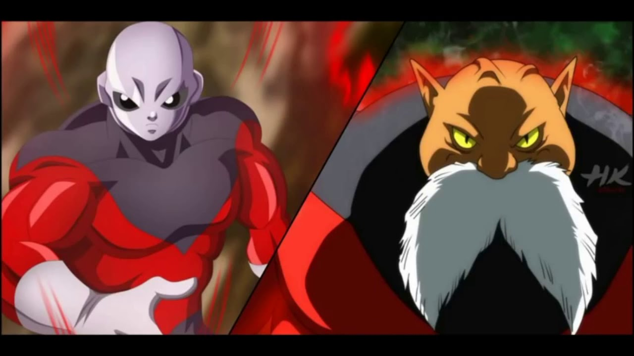 Bảy viên ngọc rồng siêu cấp - một cái kết đẹp ở tập 131 tập cuối ; lịch  phát sóng dragon ball super