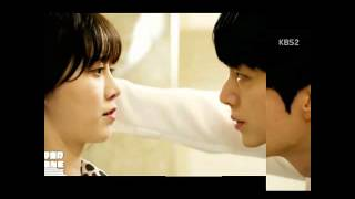 risang ahngoo couple cute and sweet couple in bloodkdrama