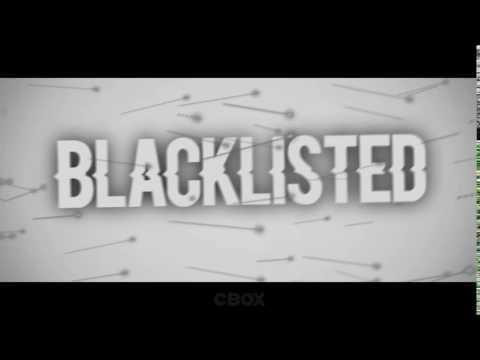 2D CLEAN STYLE SYNC Intro Template! - Sony Vegas Pro #6 (New Best?) - Velosofy