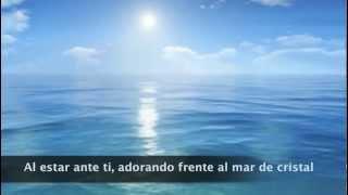 Al estar ante ti - Pista - Alejandro del Bosque