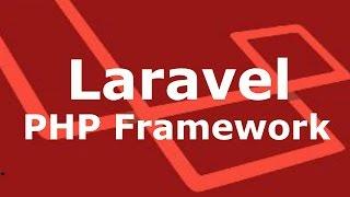Laravel 5.2 tutorial for beginners - Learn and Understand Laravel PHP Framework