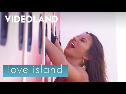 De Leukste En Ongemakkelijkste Spelmomenten Van Love Island!