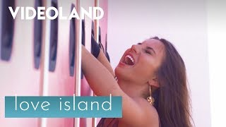 Love Island: overzicht van de meest hilarische spellen