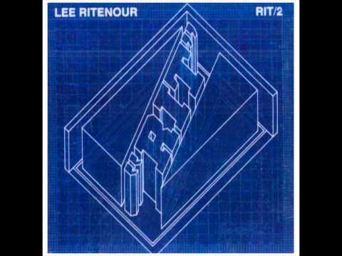 Lee Ritenour Rit2
