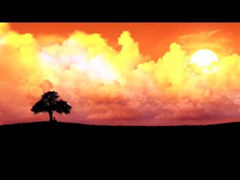 DJ Sly - I Miss You (By DJ Fumiya)
