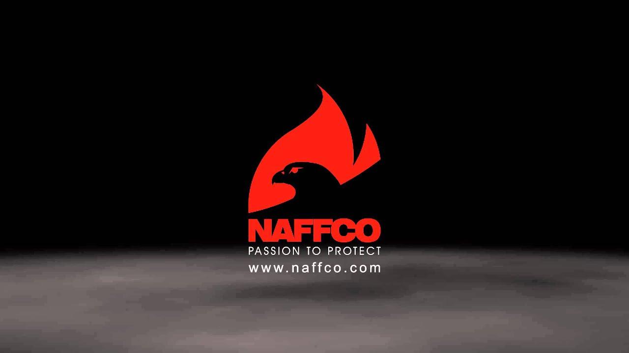 Lincoln Martin NAFFCO 50