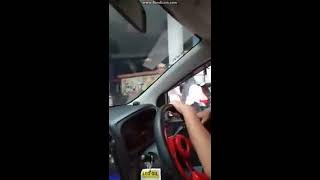 Download Video BIGO LIVE JILBAB CANTIK Berani buka bukaan MP3 3GP MP4