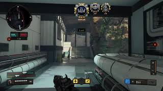 Call of Duty®: Black Ops 4_20190409051317