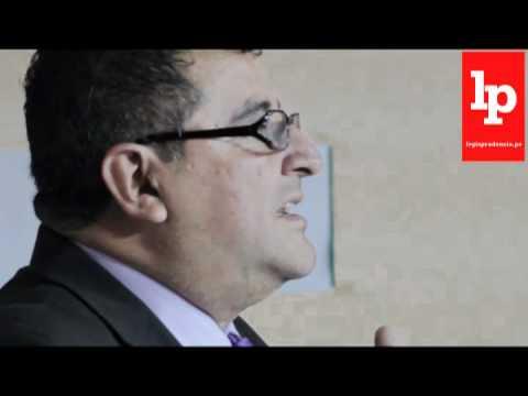 La Argumentación Jurídica y las Falacias - Jaime Cárdenas Graciaиз YouTube · Длительность: 15 мин37 с