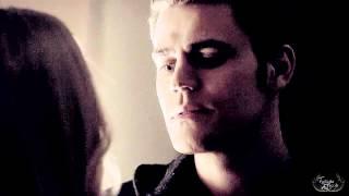 ● Stefan Salvatore | She Licks Me Like A Lollipop