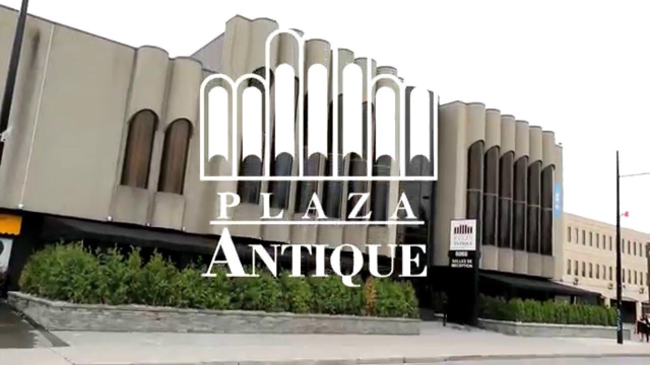 Buffet Antique Montreal Best 2000+ Antique decor ideas
