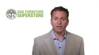 Welcome To Oak Furniture Superstore
