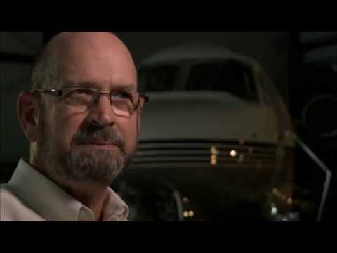 Air Disasters: Turning Point (Season 3 Episode 5)