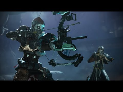 Destiny 2 (Page 136) - Gameplanet Forums PlayStation