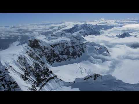 Fabio XB & Micky VI-Make This Your Day(Gareth Emery Remix) [HD] ASOT#419