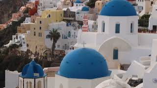 Greece Travel Video